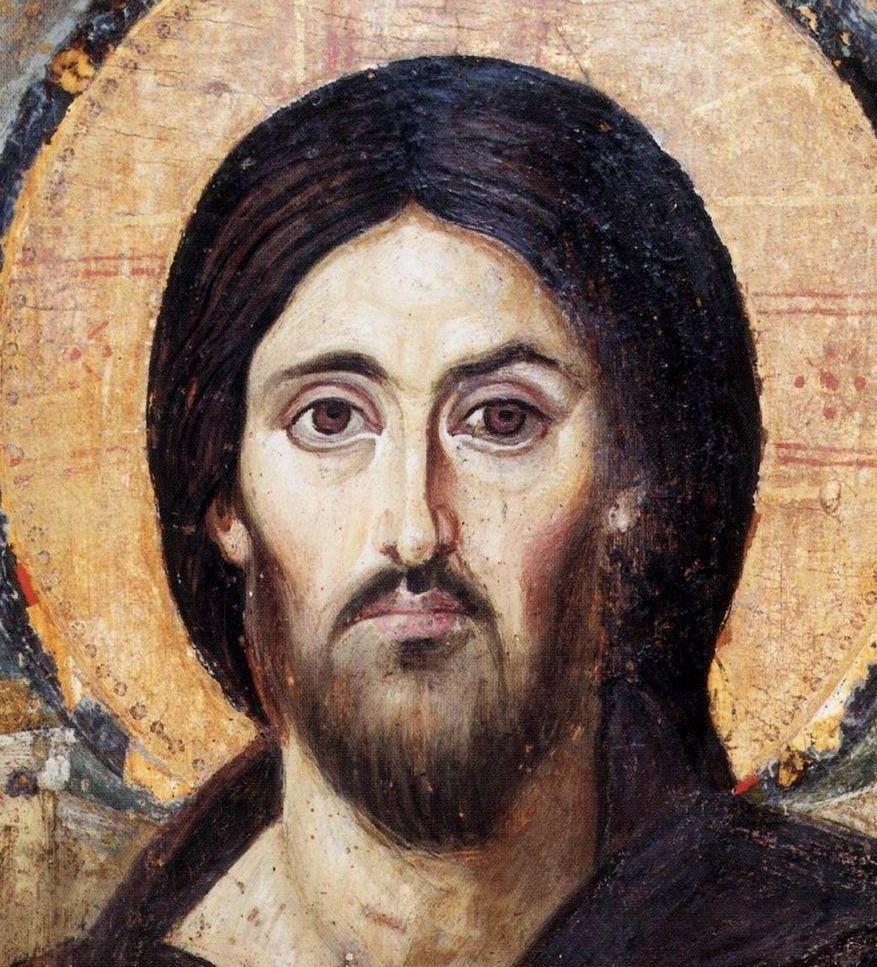 christ-pantocrator-sinai-b-75556-80884.1423674520.1280.1280.jpg
